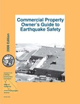 Commercial Property Owners Guide to Earthquake Safety